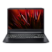 "Acer Nitro 5 AN515-45-R157 Notebook 39.6 cm (15.6"") 1920 x 1080 pixels AMD Ryzen 7 16 GB DDR4-SDRAM 1000 GB SSD NVIDIA GeForce RTX 3070 Wi-Fi 6 (802.11ax) Windows 10 Home Black, Red"