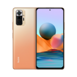 "Xiaomi Redmi Note 10 Pro 16,9 cm (6.67"") Dual SIM Android 11 4G USB Type-C 6 GB 128 GB 5020 mAh Brons"