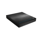 VANTEC INTRODUCING THE NEXSTAR USB 3.0 SLIM SATA OPTICAL DRIVE ENCLOSURE (12.7MM); A TH