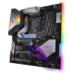 Gigabyte Z390 AORUS XTREME (rev. 1.0) LGA 1151 (Socket H4) Intel Z390 Express Extended ATX