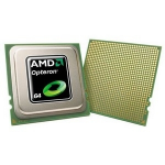 AMD Opteron Quad-Core 2384 processor 2.7 GHz 6 MB L3