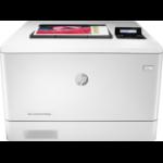 HP Color LaserJet Pro M454dn Farbe 600 x 600 DPI A4