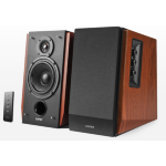 Edifier R1700BT 66W Black,Wood loudspeaker