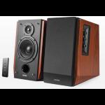 Edifier R1700BT 66W Black,Wood loudspeaker