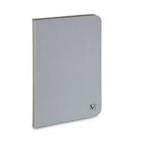 Verbatim 98101 Folio Grey