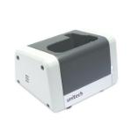 Unitech 5100-900006G Active holder Black,White holder