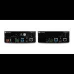Atlona AT-HDR-EX-100CEA-KIT AV transmitter & receiver AV extender