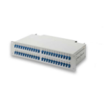 Digitus DN-96214-2U 2U patch panel