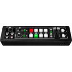Roland V-1HD video editing controller