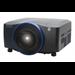 Infocus IN5544 data projector