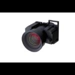 Epson ELPLW07 projection lens EB-L25000U