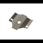 Epson 1479450 Dot matrix printer