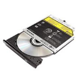 Lenovo 43N3294 Internal optical disc drive