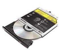 Lenovo 43N3294 optical disc drive Internal