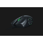 Razer Naga Trinity mouse Right-hand USB Type-A Optical 16000 DPI