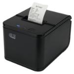 Adesso NuPrint 210 band printer Black