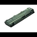 2-Power CBI3349A rechargeable battery