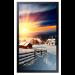 "Samsung OH75F 190.5 cm (75"") LED Full HD Black"