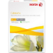 Xerox Colotech+ White A4 120 gsm SGS-PEFC/COC-0837 - 70% printing paper A4 (210x297 mm) 500 sheets