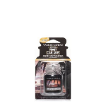 Yankee Candle 1295841E air care Liquid Car 30 g