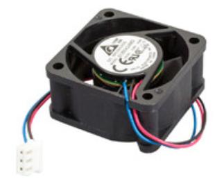 Lexmark 40X5805 Multifunctional Fan
