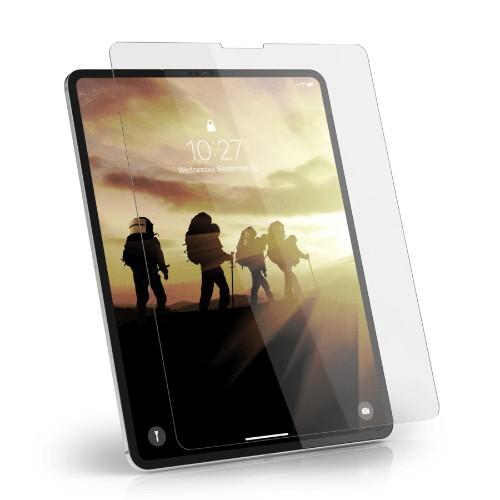 Urban Armor Gear 141390110000 screen protector iPad Pro 12.9 (1st Gen, 2015)  iPad Pro 12.9 (2nd Gen, 2017) 1 pc(s)