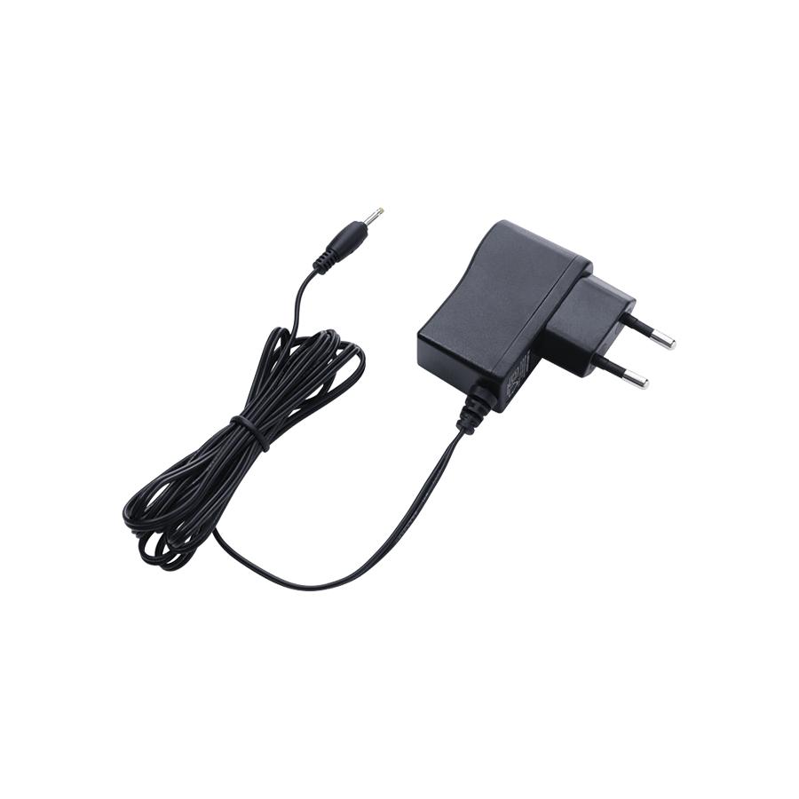 Jabra 14163-00 power adapter/inverter Indoor Black
