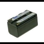 2-Power VBI0973A rechargeable battery