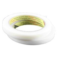 Scotch 810 MAGIC TAPE 12MMX66M