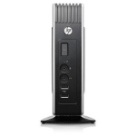 HP t510