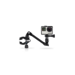 GoPro AMCLP-001 camera mounting accessory