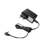 D-Link PSM-12V-38-B Indoor Black power adapter/inverter