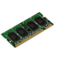 MicroMemory DDR2 512MB
