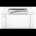 HP LaserJet Pro M102a 1200 x 1200DPI A4 White
