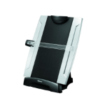 Fellowes 8033201 document holder