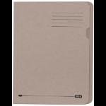 Elba 100090117 folder A4 Paper