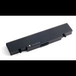 Samsung Li-Ion, 4400mAh, 49Wh Lithium-Ion (Li-Ion) 4400mAh 11.1V rechargeable battery