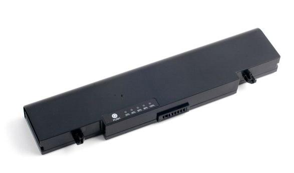 Samsung Li-Ion, 4400mAh, 49Wh Battery