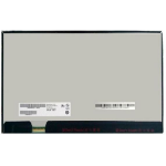 MicroScreen MSC35995 Display notebook spare part