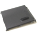 ASUS 13GNI11AP061-2 notebook accessory