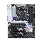 ASUS PRIME X470-PRO AMD X470 Socket AM4 ATX