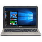 "ASUS X541UA-XX133R 2.3GHz i5-6198DU 15.6"" Brown,Gold notebook"