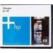 Hewlett Packard Enterprise L3H36AAE system management software