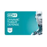 ESET Dynamic Threat Defense 500 - 999 User Government (GOV) license 500 - 999 license(s) 1 year(s)