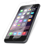 Zagg IP6OWS-F00 screen protector