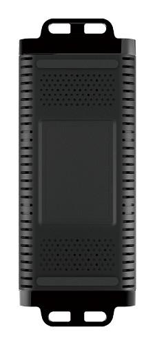 D-Link DPE-302GE PoE adapter Gigabit Ethernet