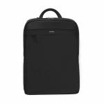 """Targus Newport notebook case 38.1 cm (15"""") Backpack Black TBB598GL"""