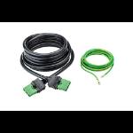 Smart-UPS SRT 15ft Extension Cable for 72VDC External Battery Packs 2200VA UPS