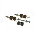 Brother PFK-P001 printer/scanner spare part Roller