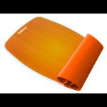 Fellowes Silicone Wrist Rocker - Orange